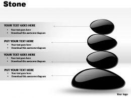 stones_powerpoint_presentation_slides_Slide01