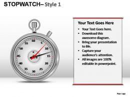 stopwatch_style_1_powerpoint_presentation_slides_Slide01
