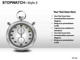 stopwatch_style_3_powerpoint_presentation_slides_Slide01