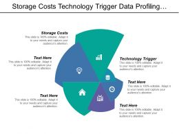 Storage Costs Technology Trigger Data Profiling Map Reduce Management System