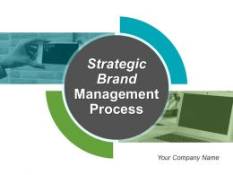 strategic_brand_management_process_powerpoint_presentation_slides_Slide01