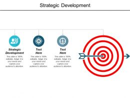 strategic_development_ppt_powerpoint_presentation_layouts_guidelines_cpb_Slide01