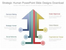 strategic_human_powerpoint_slides_designs_download_Slide01