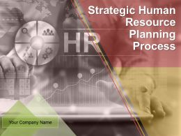 strategic_human_resource_planning_process_powerpoint_presentation_slides_Slide01