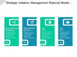 strategic_initiative_management_rational_model_decision_management_planning_process_cpb_Slide01