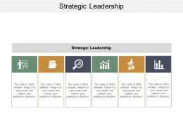 strategic_leadership_ppt_powerpoint_presentation_file_images_cpb_Slide01