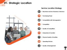 Strategic Location Demographics M544 Ppt Powerpoint Presentation Layouts Graphics Pictures