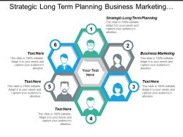 strategic_long_term_planning_business_marketing_salesforce_management_cpb_Slide01