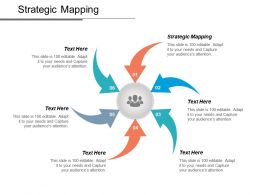 Strategic Mapping Ppt Powerpoint Presentation Infographic Template Topics Cpb