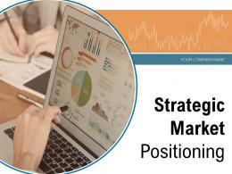 Strategic Market Positioning Analyzing Marketing Resources Location Organization Process