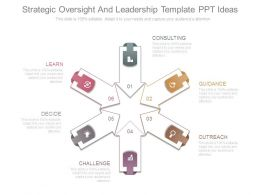 strategic_oversight_and_leadership_template_ppt_ideas_Slide01