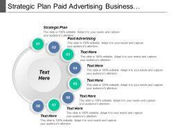 strategic_plan_paid_advertising_business_opportunity_marketing_strategies_cpb_Slide01