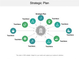 strategic_plan_ppt_powerpoint_presentation_gallery_templates_cpb_Slide01