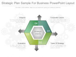 strategic_plan_sample_for_business_powerpoint_layout_Slide01