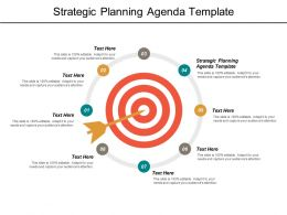 strategic_planning_agenda_template_ppt_powerpoint_presentation_file_vector_cpb_Slide01