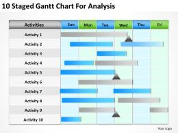 Strategic Planning Consultant Chart For Analysis Powerpoint Templates PPT Backgrounds Slides 0618