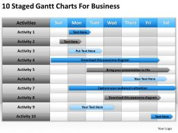 Strategic Planning Consultant Charts For Business Powerpoint Templates PPT Backgrounds Slides 0618
