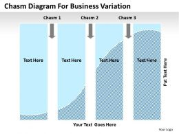 Strategic Planning Diagram For Business Variation Powerpoint Templates PPT Backgrounds Slides 0617