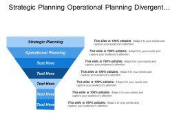 strategic_planning_operational_planning_divergent_opportunities_customer_focused_Slide01
