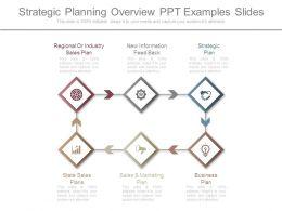 strategic_planning_overview_ppt_examples_slides_Slide01