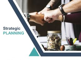 Strategic Planning Ppt Example 05