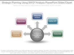 strategic_planning_using_swot_analysis_powerpoint_slides_clipart_Slide01