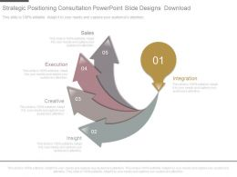 strategic_positioning_consultation_powerpoint_slide_designs_download_Slide01