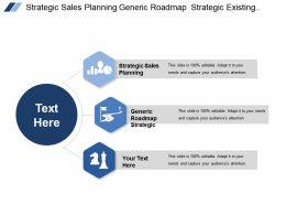 strategic_sales_planning_generic_roadmap_strategic_existing_sales_sales_pipeline_Slide01