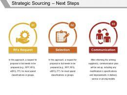strategic_sourcing_next_steps_ppt_design_templates_Slide01