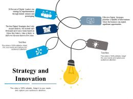 strategy_and_innovation_ppt_powerpoint_presentation_file_model_Slide01