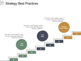 strategy_best_practices_ppt_powerpoint_presentation_inspiration_graphics_example_cpb_Slide01