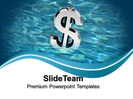 Strategy Business Currency Templates And Themes Sample Process Presentation