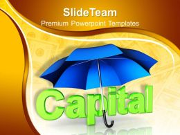Strategy Business Economy Templates And Themes Work Flow Process Presentation