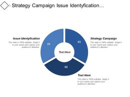 strategy_campaign_issue_identification_corporate_communication_project_scope_statement_Slide01