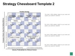 strategy_chessboard_maintain_foresight_and_flexibility_reinvent_redefine_Slide01