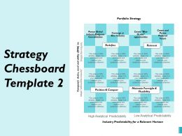 strategy_chessboard_position_and_conquer_redefine_reinvent_Slide01
