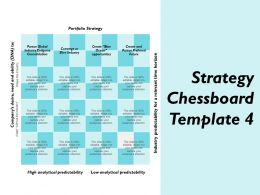 strategy_chessboard_pursue_global_industry_endgame_consolidation_Slide01