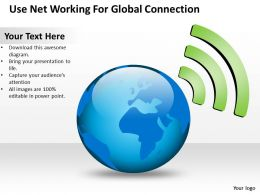 strategy_consultant_for_global_connection_powerpoint_templates_ppt_backgrounds_slides_0617_Slide01