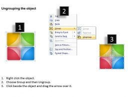 strategy_consultants_continuous_management_4_stages_powerpoint_templates_ppt_backgrounds_for_slides_0530_Slide07