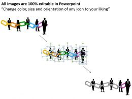 Strategy Consulting Controlling Of Supply Chain Activities Powerpoint Templates PPT Backgrounds For Slides