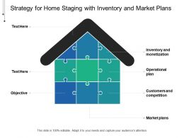 strategy_for_home_staging_with_inventory_and_market_plans_Slide01