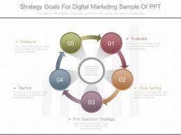strategy_goals_for_digital_marketing_sample_of_ppt_Slide01