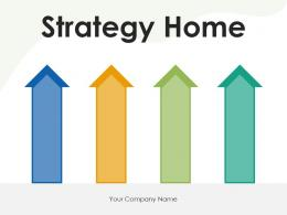Strategy Home Growth Organizational Management Growth Competencies