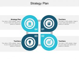 strategy_plan_ppt_powerpoint_presentation_gallery_rules_cpb_Slide01