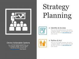 strategy_planning_presentation_visuals_Slide01