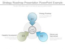 strategy_roadmap_presentation_powerpoint_example_Slide01
