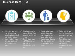 strategy_search_engine_optimization_planning_protection_idea_generation_ppt_icons_graphics_Slide01