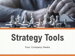 Strategy Tools Marketing Analytics Research Planning Development Product