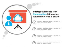 strategy_workshop_icon_showing_man_silhouettes_with_word_cloud_and_board_Slide01