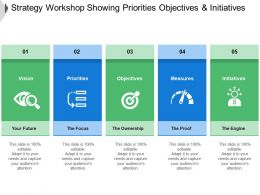 strategy_workshop_showing_priorities_objectives_and_initiatives_Slide01